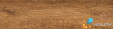 Gạch Aparici Logger Oak Natural G-3142