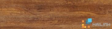 Gạch Aparici Logger Walnut Natural G-3142