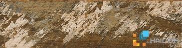Gạch Aparici Lumber Dark Natural G-3142