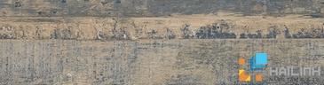 Gạch Aparici Lumber Vestige Natural G-3142