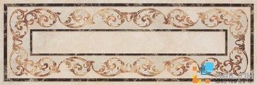 Gạch Saloni Cascais A Beige YT1610-668