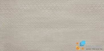 Gạch Saloni Imprint Marfil XP7670