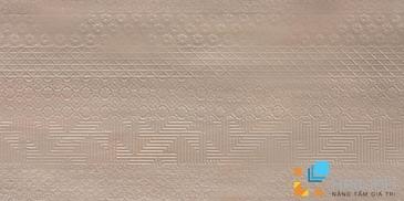 Gạch Saloni Imprint Vison XP7110