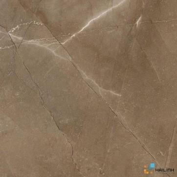Gạch Tây Ban Nha Saloni Pulpis Bronce BZA260