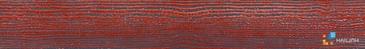 Gạch Saloni L.Ink Coral XA8340