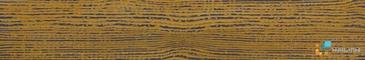 Gạch Saloni L.Ink Ocre XA8570
