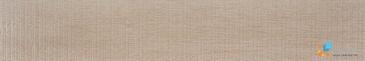 Gạch Saloni Made Marfil XP5670