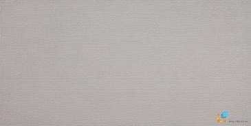 Gạch Saloni Quorum Blanco XH5500