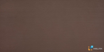 Gạch Saloni Quorum Bronce XH5260
