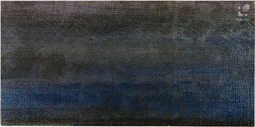 Gạch Tây Ban Nha HL61249
