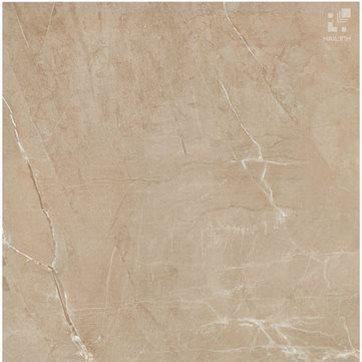 Gạch Tây Ban Nha HL7752B