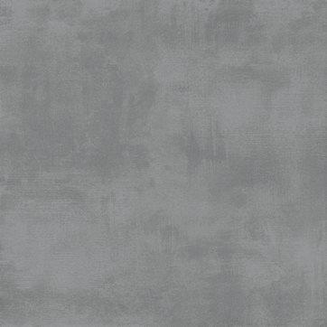 Gạch Tây Ban Nha CEMENTO 6087