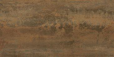 Gạch Tây Ban Nha Mars 60120