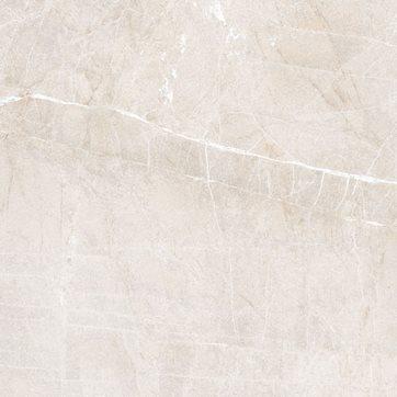 Gạch Tây Ban Nha PICENO 6162