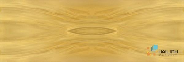 gach-aparici-g-stone-gold-sea-g-2401