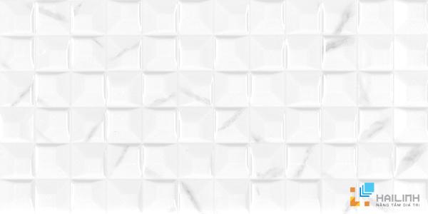 Gạch Aparici Apuane White Geo G-3154