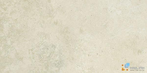 Gạch Aparici Bellagio Beige Natural G-3218