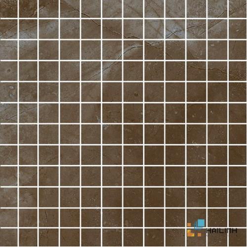 Gạch Aparici Imarble Pulpis Mosaico 25x25 G-3756