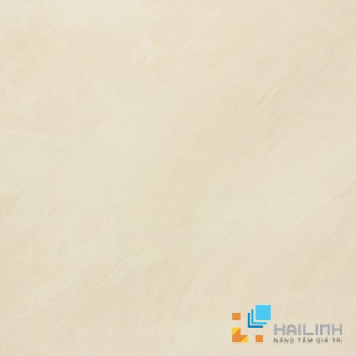 Gạch Aparici Sahel Marfil G-3410