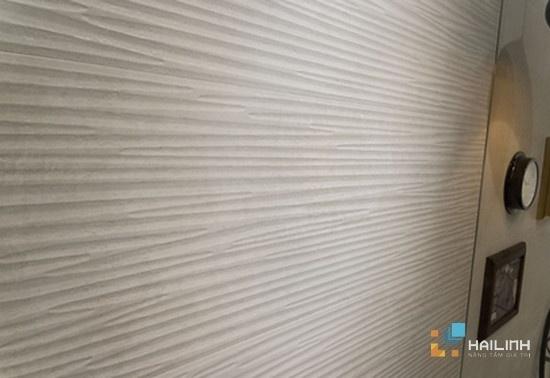 gach-saloni-integra-linear-marfil-dhk670-1