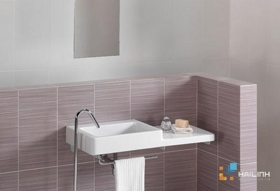 Gạch Saloni Integra Marfil DKR670