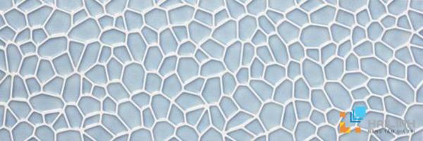 Gạch Saloni Web Azul BRD100