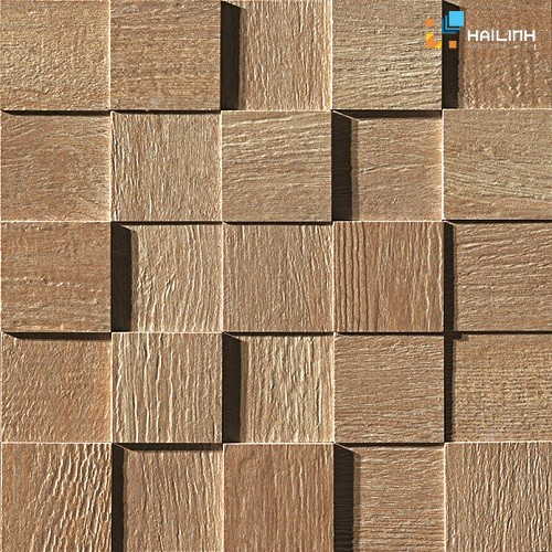 gach-fap-docks-3d-naturale-mosaico