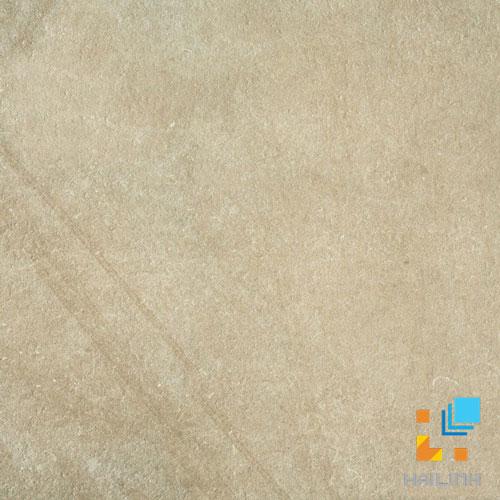 Gạch lát nền Ý Refin Poesia Cenere Anticata R LT35