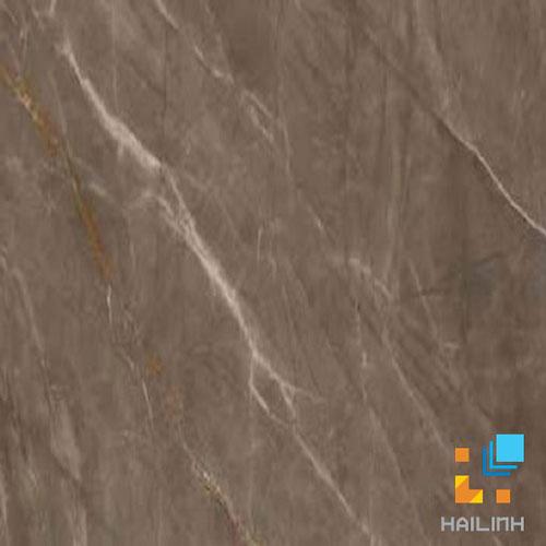 Gạch Refin Prestigio Pulpis LJ96
