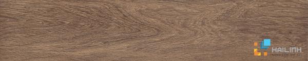 Gạch Refin Trail Chrono LC84