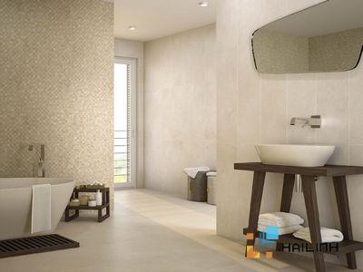 5 sản phẩm gạch lát nền nhà tắm chống trơn vừa đẹp vừa sang