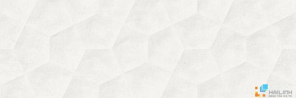 Gạch Saloni Akran Blanco CWN500