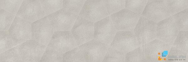Gạch Saloni Akran Gris CWN710