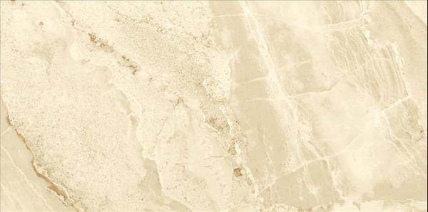 Gạch Tây Ban Nha AURA 3102