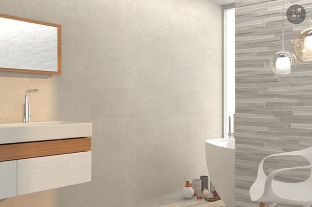 Căn phòng có sự kết hợp mang đến không gian sang trọng và tinh tế