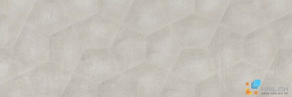 Gạch Saloni Akran Gris CDX710