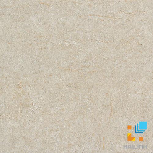 Gạch Aparici Adobe Ivory Natural G-3218