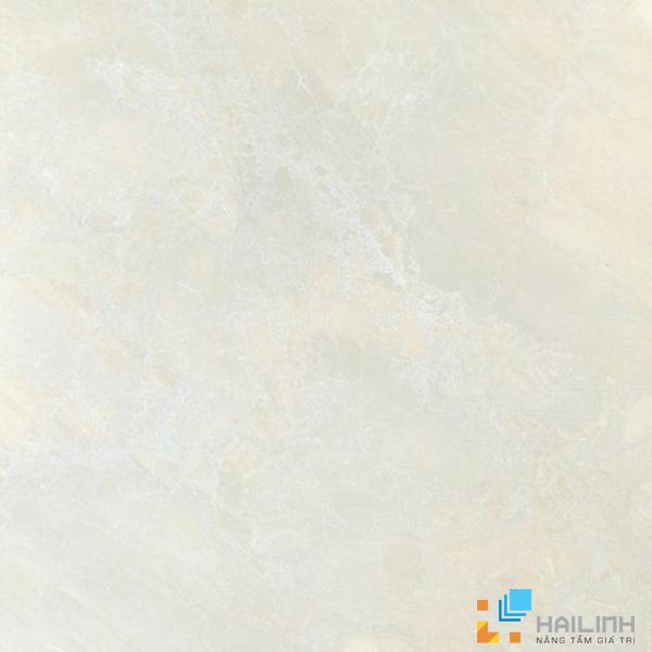 Gạch Aparici Dolomite Ivory Brillo G-3146