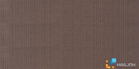 gach-saloni-tracks-bronce-antideslizante-wf5260