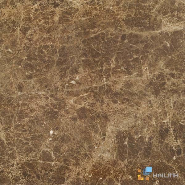Gạch Aparici Bursa Brown Pulido G-3372