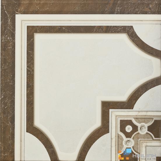 Gạch Aparici Dolomite Rossone Brillo G-2155