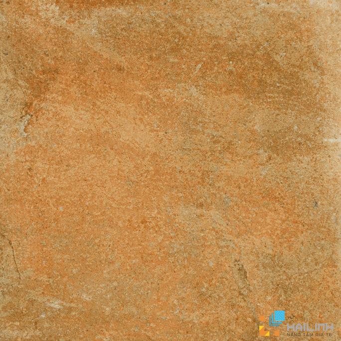 Gạch Aparici Kera Sand Natural G-3132