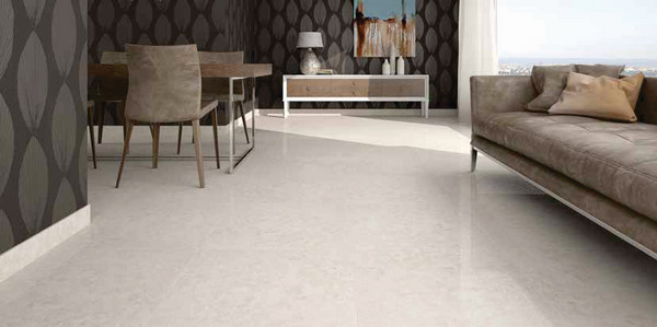 gach geotiles travertino 6141 2
