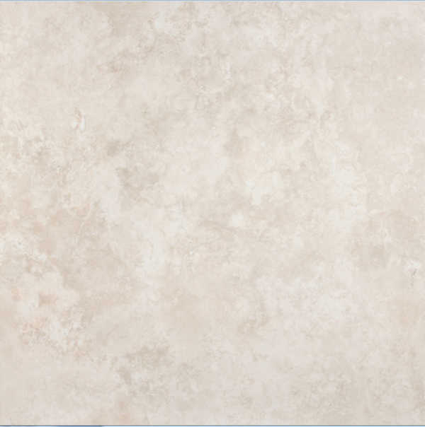 Gạch Geotiles Travertino 6141