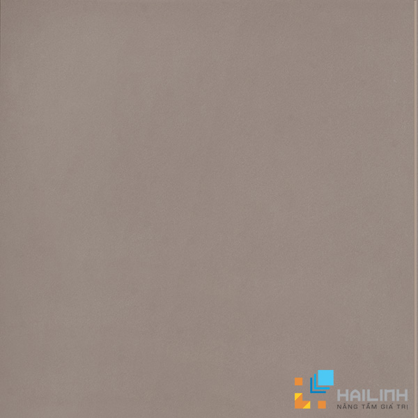 Gạch Keope Elements Design Taupe