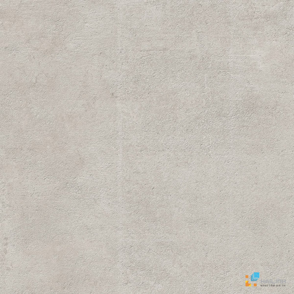 Gạch Saloni Sunset Gris BZZ710