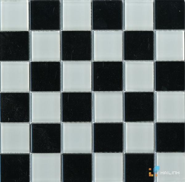 Gạch Aparici Chess 5 G-3746