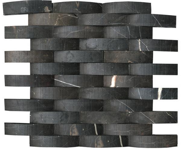 Gạch Aparici Over Black G-3936