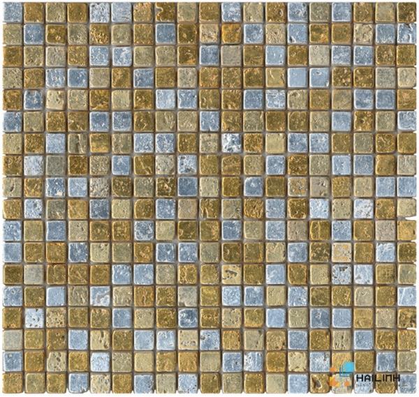 Gạch Aparici Rich Gold G-3970