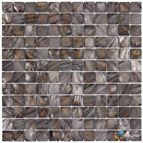 Gạch Aparici Skin Grey G-3958